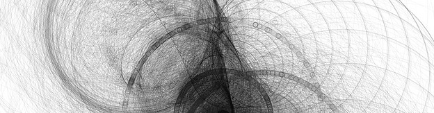 cropped-lorenz-attractor-generative-piece-made-in-processing-org-flickr-photo-sharing-1.png