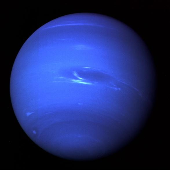 Neptune_Full (1)