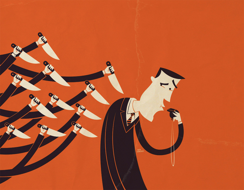 whistle-blower-orange