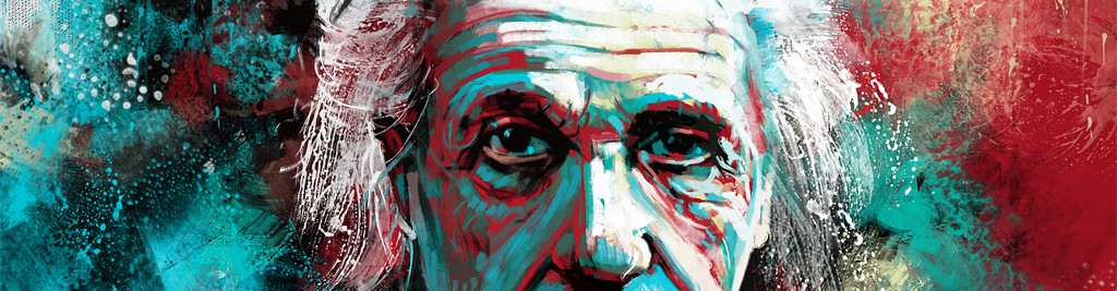 Would We Have Drugged Up Einstein? How Anti-Authoritarianism Is Deemed a Mental HealthProblem