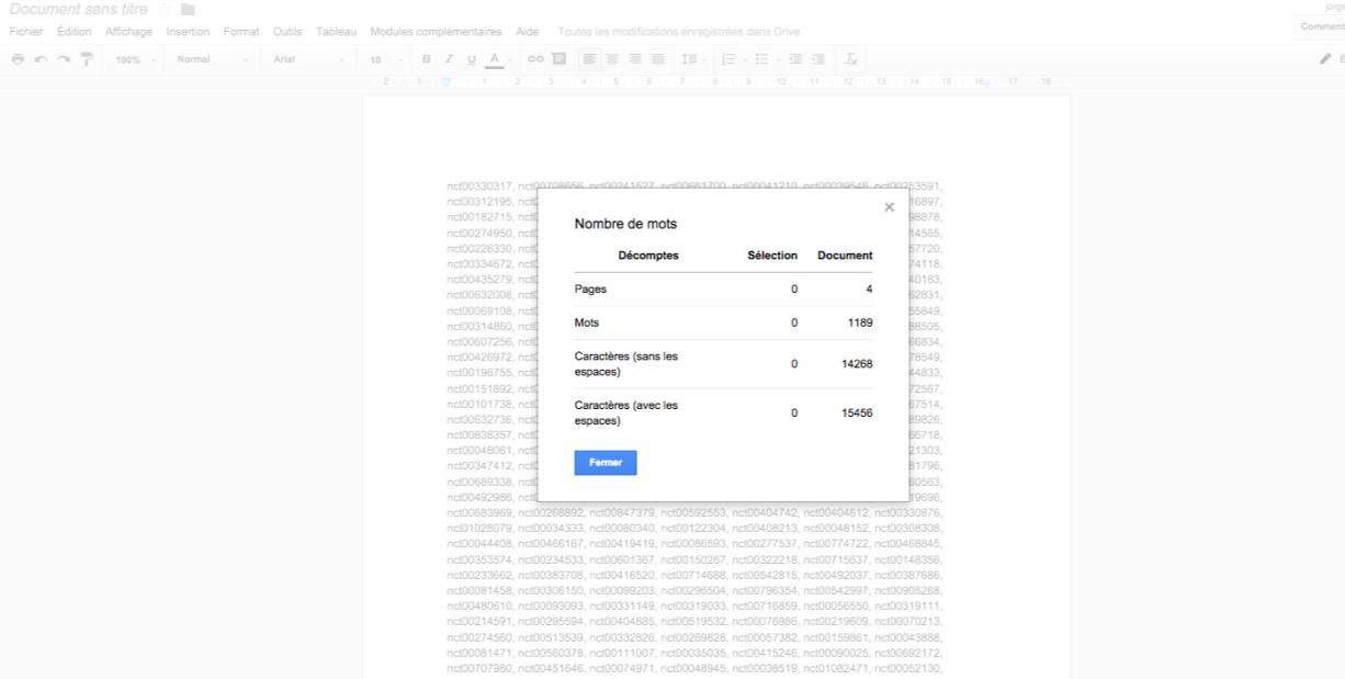Document sans titre - GoogleDocs (6)