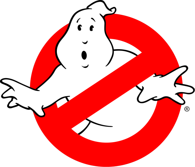 ghostbusters_logo-svg-1