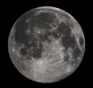 420px-FullMoon2010