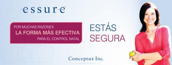 Essure-Web1 (1)