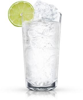 'Nano-agua'