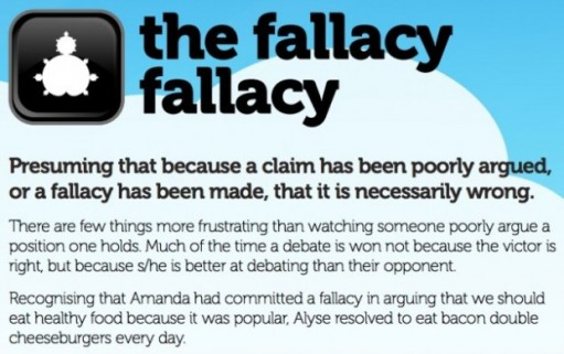 Logical-Fallacies-fallacy-fallacy-620x390