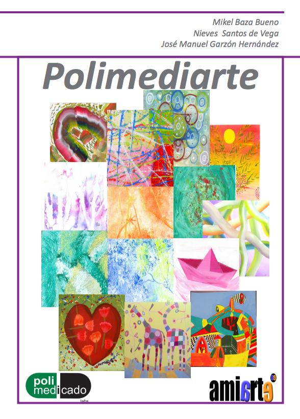 polimedicado.org wp-content uploads 2015 01 portada-1.pdf