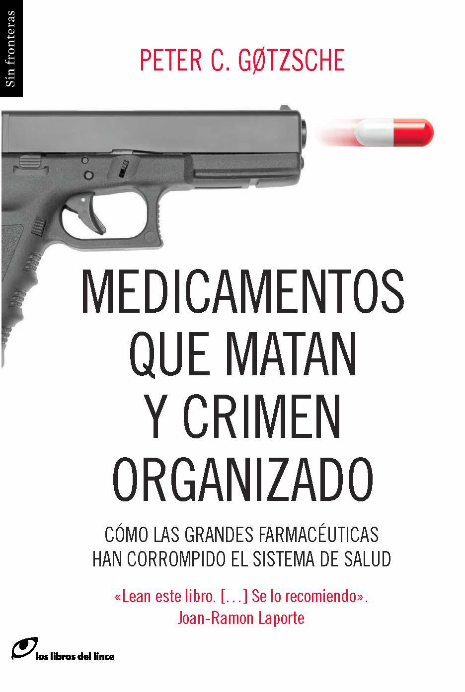 drug interaction between lamictal and celexa