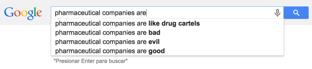drug companies are allowed to be monopolists in the drugs they discover in order to - Buscar con Google (1)