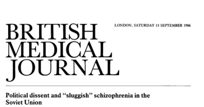 sluggish schizophrenia - Google Search