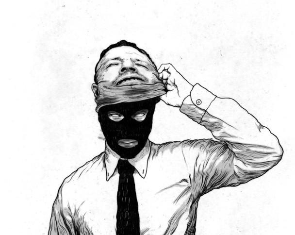 (BMJ) A propósito de la corrupciónmédica