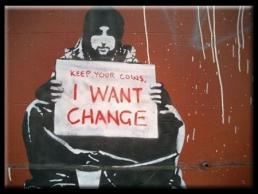 art-banksy-i-want-change2