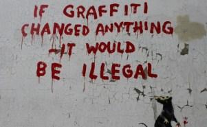 banksy-graffitti (1)