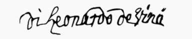 Leonardo da Vinci - Wikipedia, the free encyclopedia