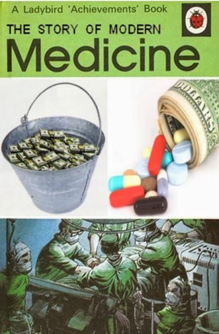 Pharma Giles 1