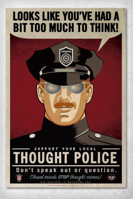 thought-police-2