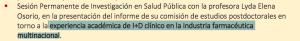 salud.univalle.edu.co escuelas salud_publica Logros Publicaciones 828_29_comunicado_desde_la_direccion_esp_16_12_14_fm.pdf