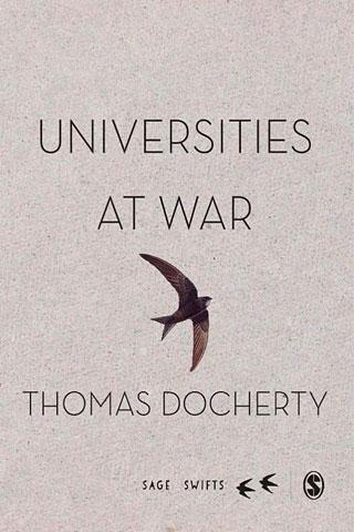 book-review-universities-at-war-by-thomas-docherty