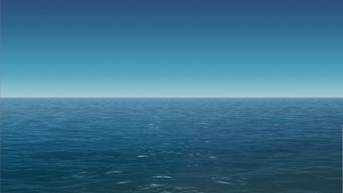 ocean_still