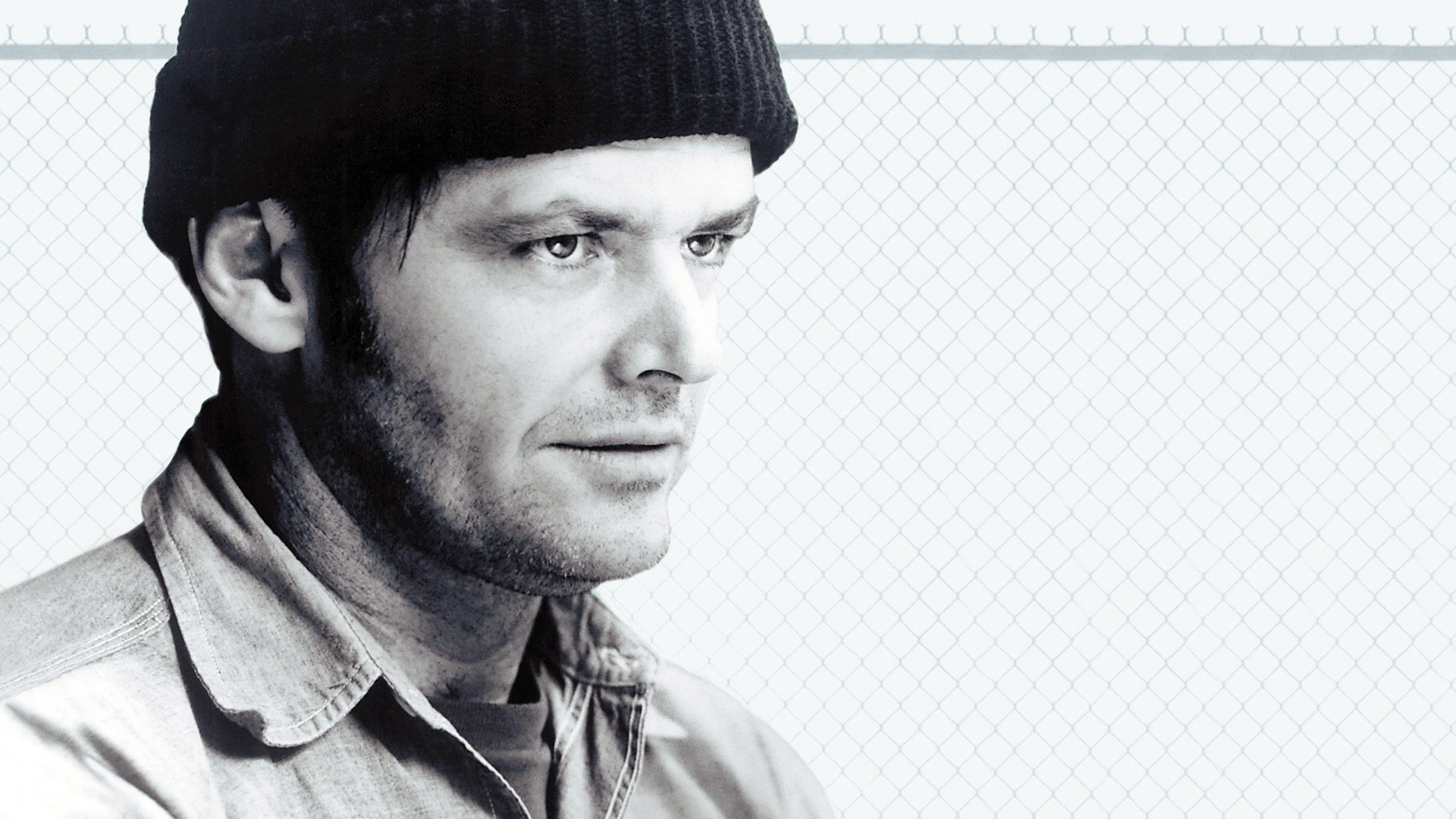 One flew over the cuckoo's nest 1975 full movie – full length in english – full hd 1080P – @YouTube