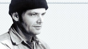 One-Flew-Over-the-Cuckoo's-Nest-1975