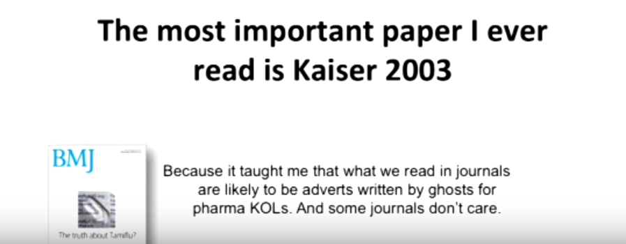 best research papers ever