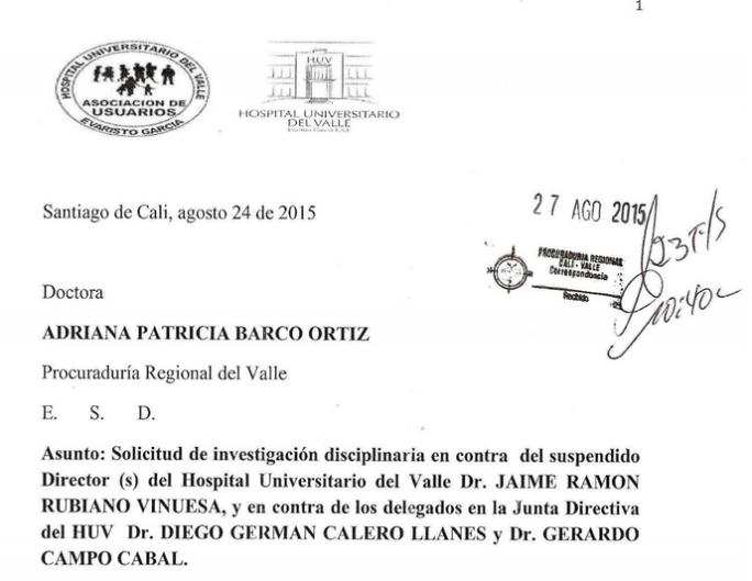 Documento Procuraduría   jorge.h.ramirez00 gmail.com   Gmail