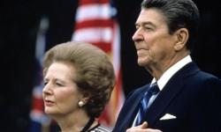 Margaret-Thatcher-and-Ron-0101-250x150