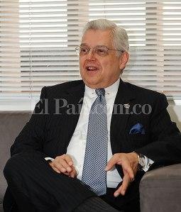 presidente_de_tecnoquimicas_francisco_barberi