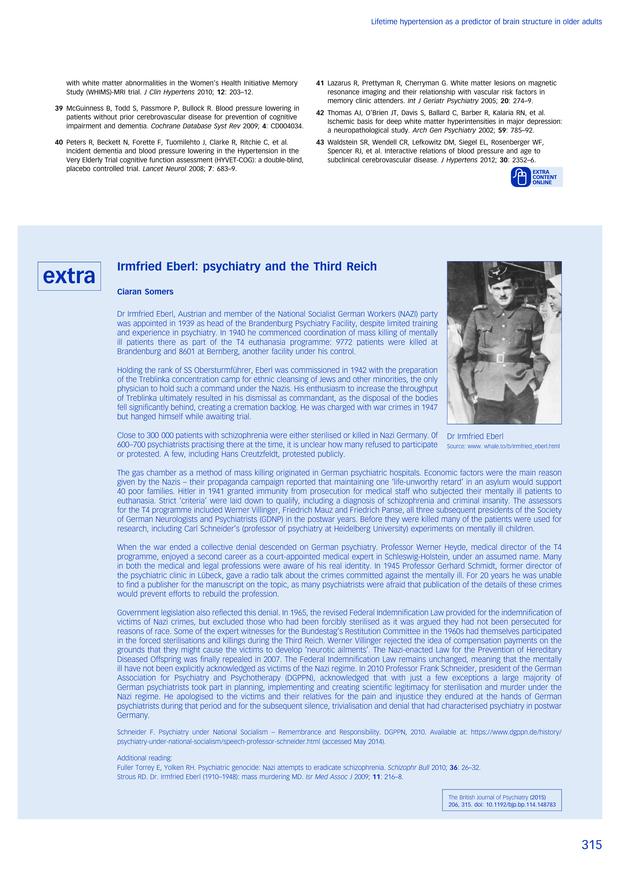 315.full.pdf.extract