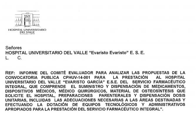 Vallepharma-HUV(0)