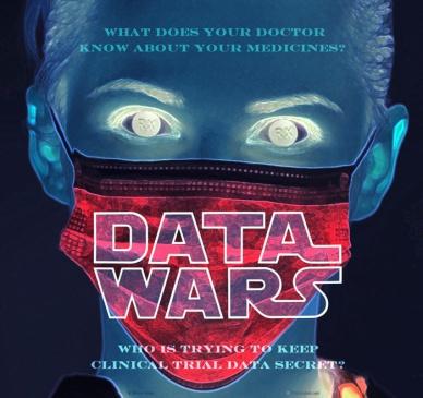 datawars