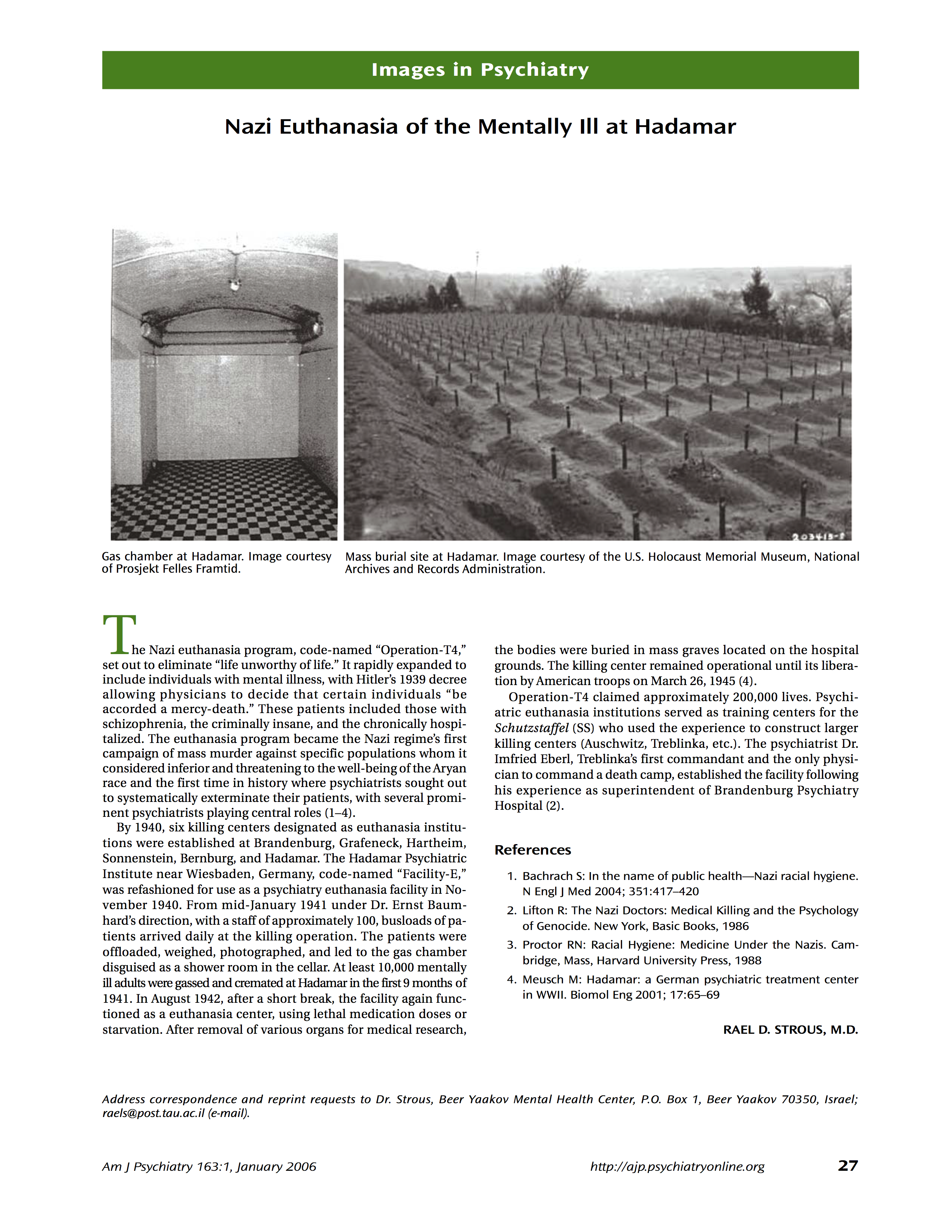 survivors victims and perpetrators essays on the nazi holocaust