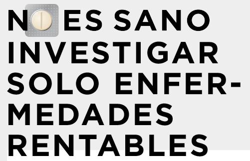 No es Sano2
