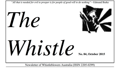 the whistle2