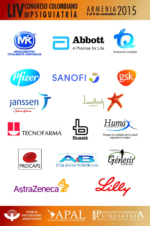 patrocinador (1)
