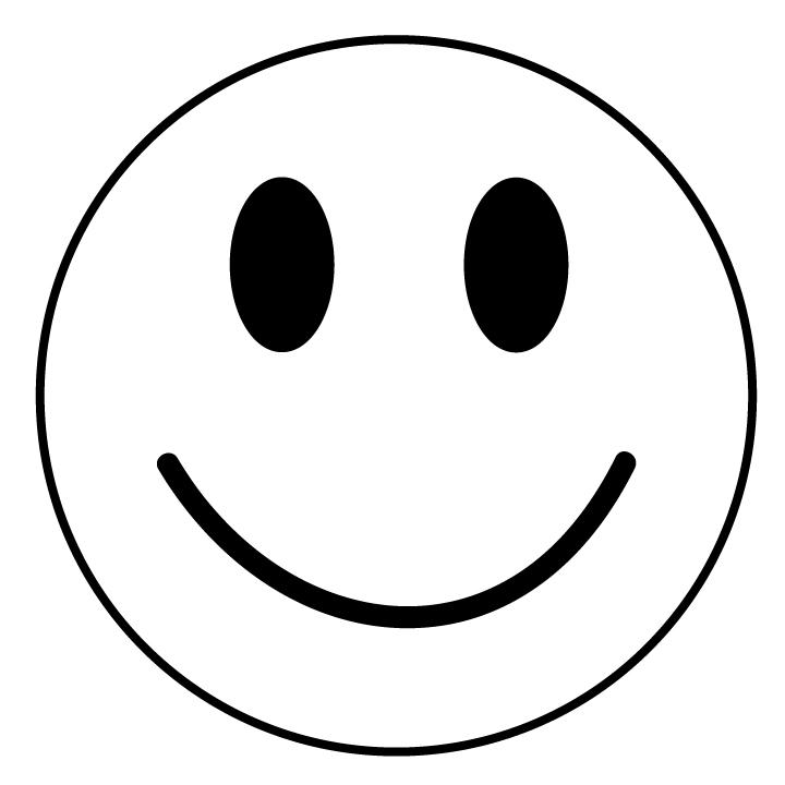 clipart-smiley-face-9czEnApcE