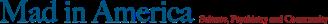 mia_logo (1)